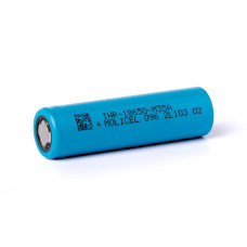 Molicel INR18650-M35A 3350mAh