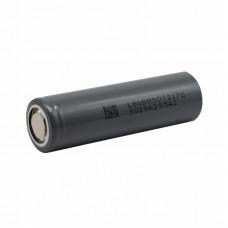 LG LGGBM50T2170 5000mAh