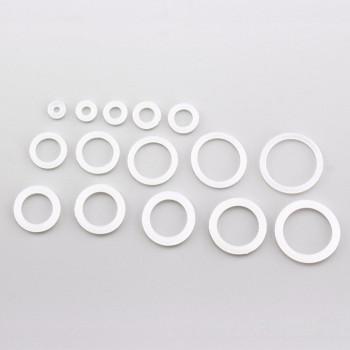 o-ring silicon 15x1.5
