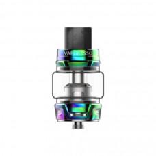 atomizor SKRR rainbow