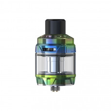 vaporizator Cubis Max dazzling
