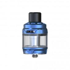 vaporizator Cubis Max albastru
