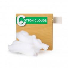 Bumbac Vapefly Cotton Clouds