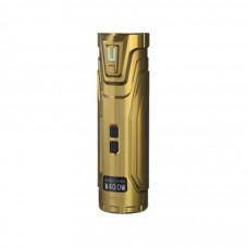 mod ULTEX T80 auriu