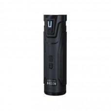mod ULTEX T80 negru mat