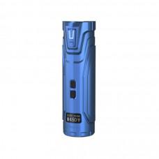 mod ULTEX T80 albastru