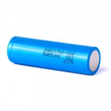 Samsung INR21700-50E 5000mAh