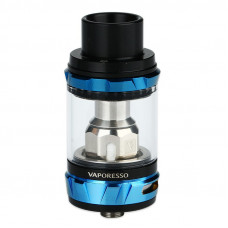 vaporizator NRG albastru