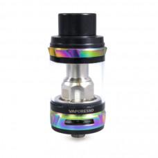 vaporizator NRG rainbow