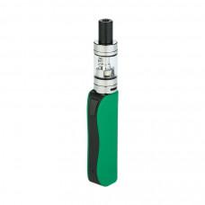 kit iStick Amnis verde