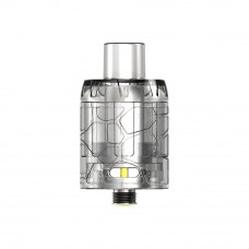 IJOY Mystique Mesh 2ml transparent