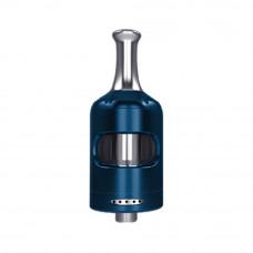 clearomizor Nautilus 2S albastru