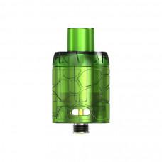 IJOY Mystique Mesh 2ml verde