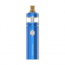 kit Flint albastru