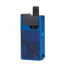 Kit GeekVape Frenzy Blue Azure