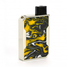 Kit Voopoo Drag Nano Ceylon Yellow