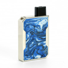 Kit Voopoo Drag Nano Klein Blue