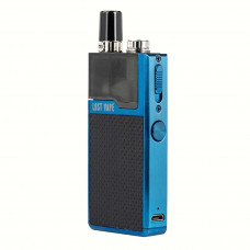 kit Lost Vape Orion Q albastru