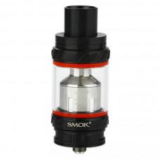 pachet Smok TFV12 RTA negru