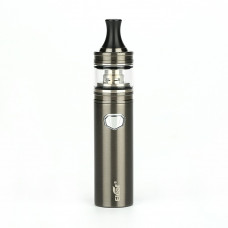 kit iJust Mini gunmetal