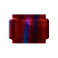 rezervor rasina Vaporesso SKRR rosu-albastru