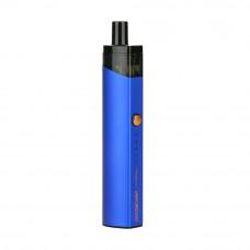 Kit PodStick albastru