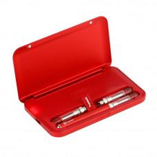 Kit eRoll Mac PCC roșu