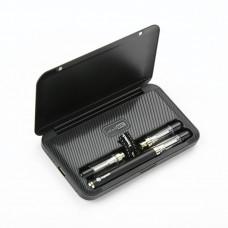 Kit eRoll Mac PCC negru