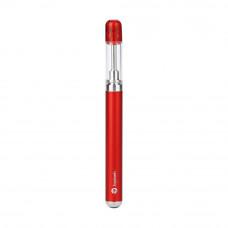 Kit eRoll Mac roșu