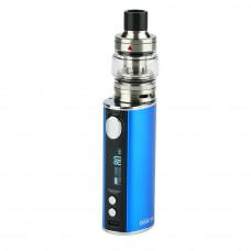 Kit iStick T80 Pesso albastru