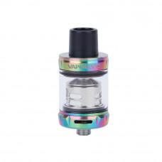 atomizor SKRR-S mini rainbow