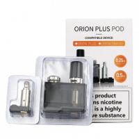 pod Orion Plus