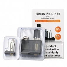 pod Orion Plus