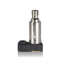 rezistenta Orion Plus 0.25