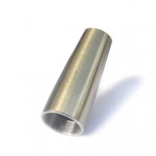 con protectie CE2-CE3 argintiu