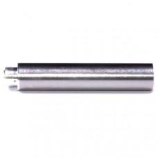 cartomizor 510 Single Coil XL argintiu 2.8ohmi