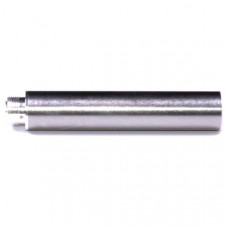 cartomizor 510 Dual Coil LR XL argintiu 1.5ohmi