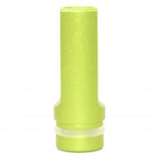 mustiuc 510/901 metalic plat verde