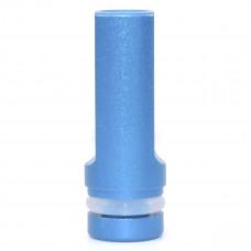 mustiuc 510/901 metalic plat albastru