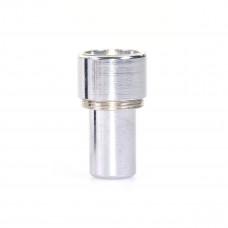 adaptor mustiuc 510 la clearomizor