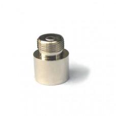 adaptor 510-4081