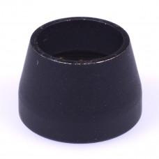 protectie mufa eGo, neagra