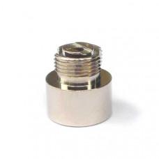 adaptor 901-401/Evo