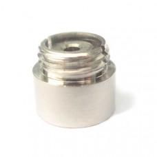 adaptor 901-808