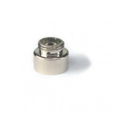 adaptor 801-901