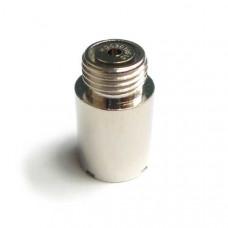 adaptor 301-510