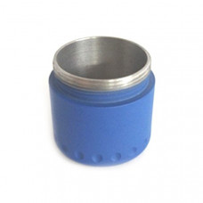 ProVari, capac extensie albastru