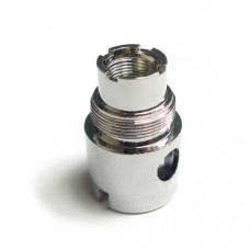 mufa baterie tip eGo
