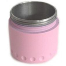 ProVari, capac extensie roz