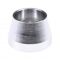 protectie mufa eGo, argintie